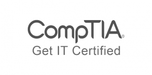 CompTIA, A+, CASP, Network+, Security+ CompTIA Brain Dumps, CompTIA Braindumps, CompTIA Certificafion, CompTIA Exam, CompTIA Exam Cost, CompTIA practice exam, CompTIA Requirement, CompTIA Salary, CompTIA study guide, CompTIA Training, What is CompTIA