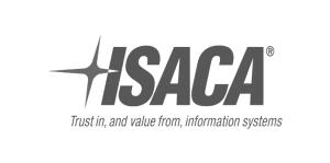 ISACA, CISA, CISM, CRISC, CGEIT, ISACA Brain Dumps, ISACA Braindumps, ISACA Certificafion, ISACA Exam, ISACA Exam Cost, ISACA practice exam, ISACA Requirement, ISACA Salary, ISACA study guide, ISACA Training, What is ISACA