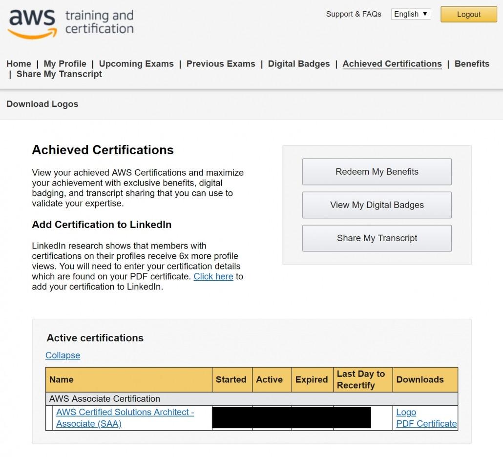 Amazon AWS, Amazon AWS Brain Dumps, Amazon AWS Braindumps, Amazon AWS Certificafion, Amazon AWS Exam, Amazon AWS Exam Cost, Amazon AWS practice exam, Amazon AWS Requirement, Amazon AWS Salary, Amazon AWS study guide, Amazon AWS Training, What is Amazon AWS
