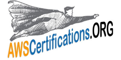 AWSCertification